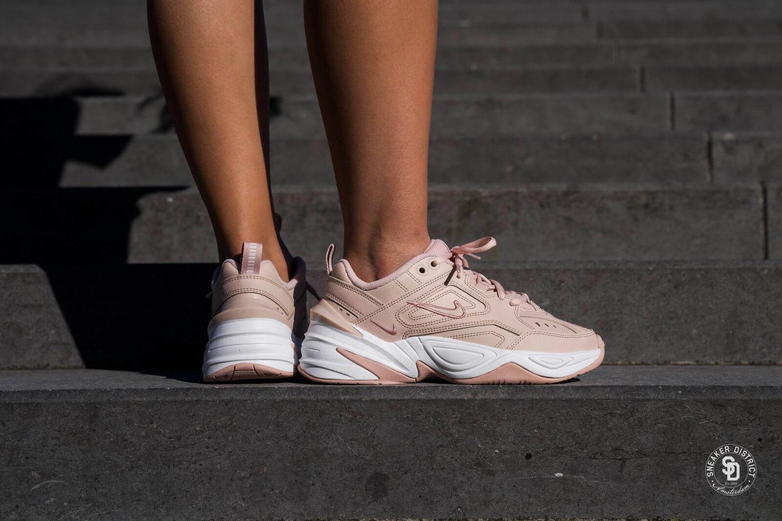 wide range los angeles the best Nike Women