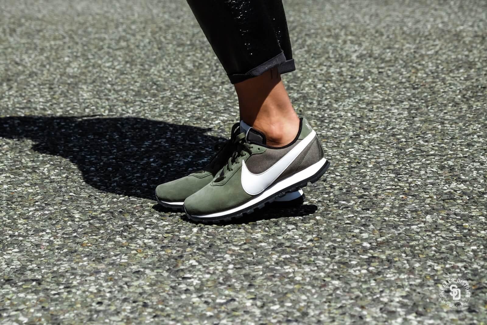 Nike Women's Pre-Love o.x. Twilight