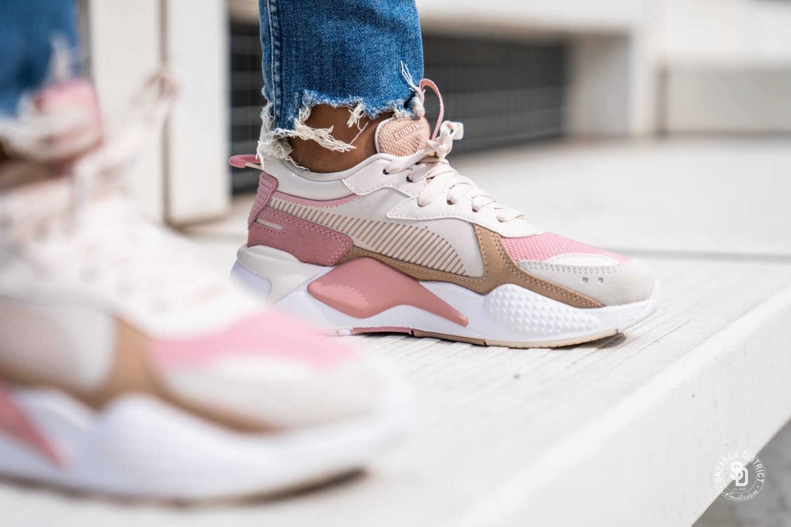 puma wedding shoes, OFF 75%,Latest trends,