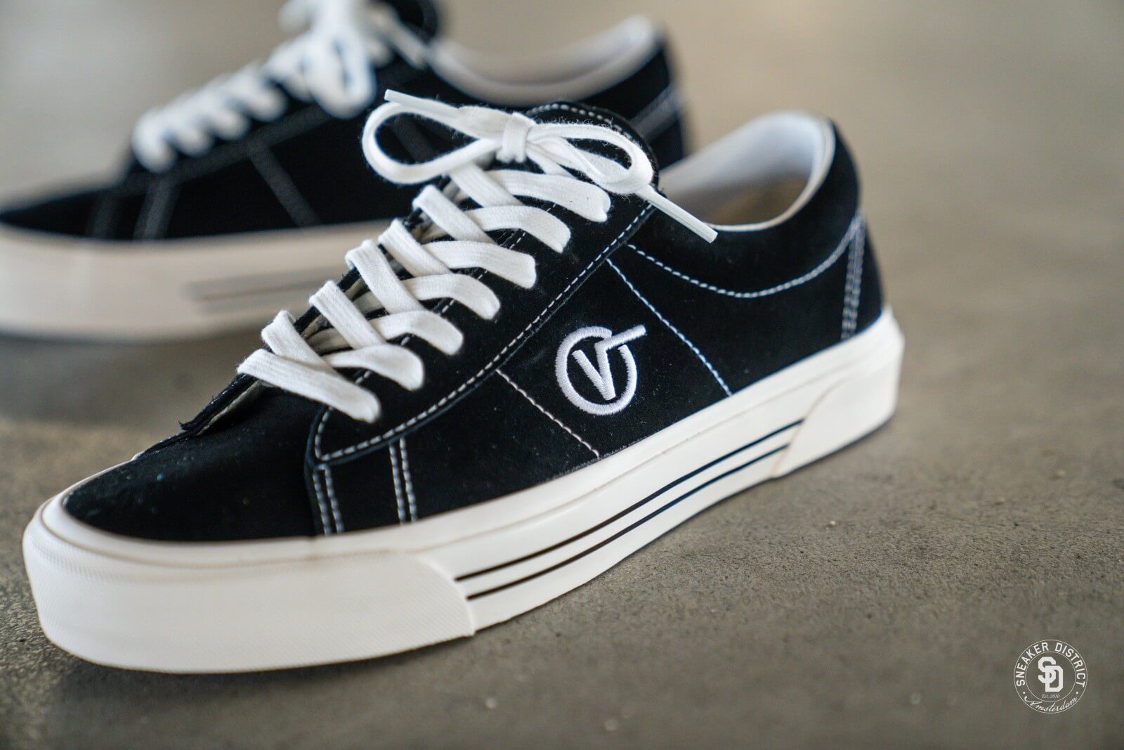 Vans Sid Dx Online Store, UP TO 63% OFF
