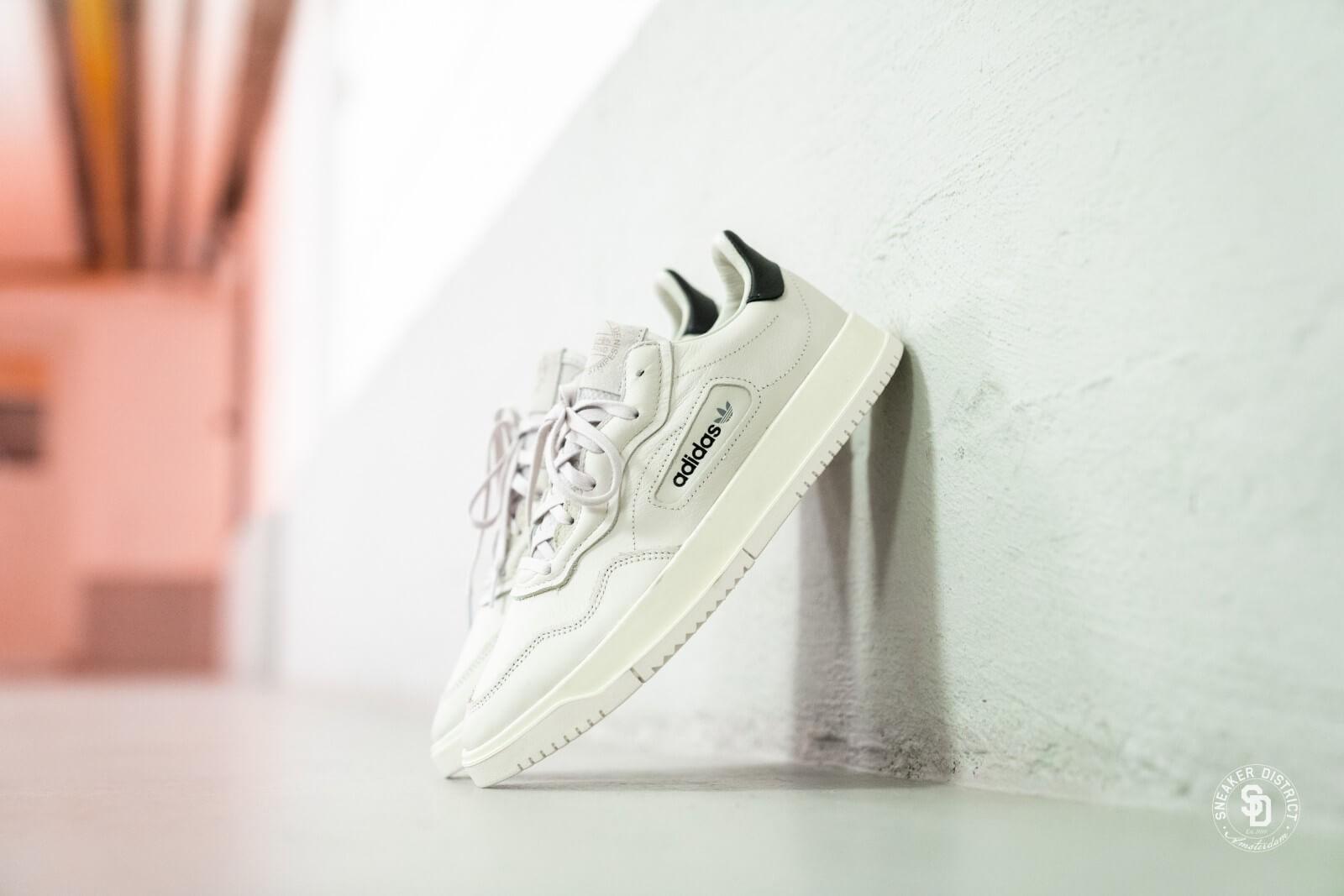 Adidas SC Premiere Raw White/Chalk