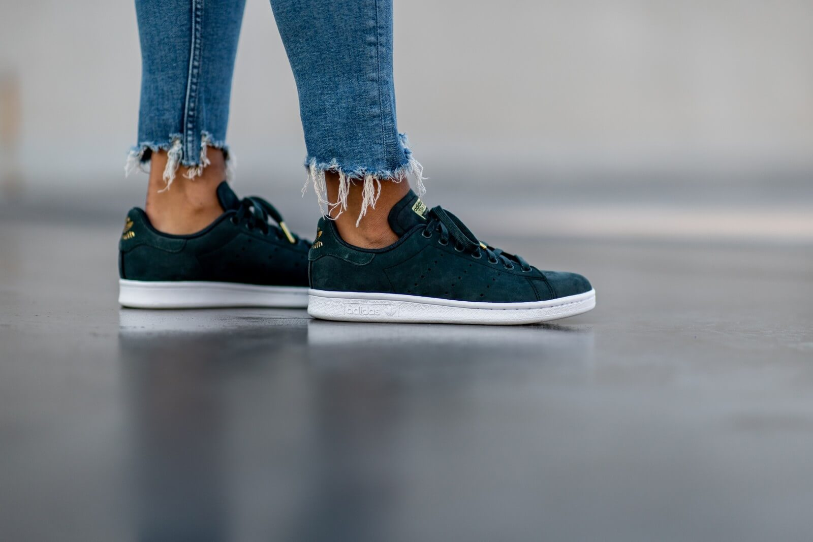 adidas stan smith heren kopen