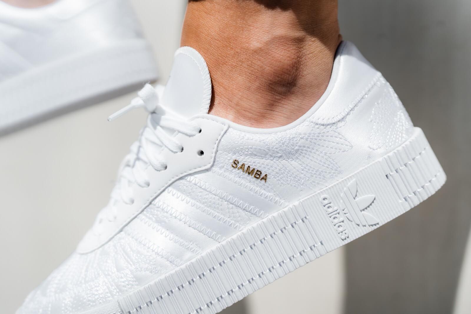 womens sambarose shoes