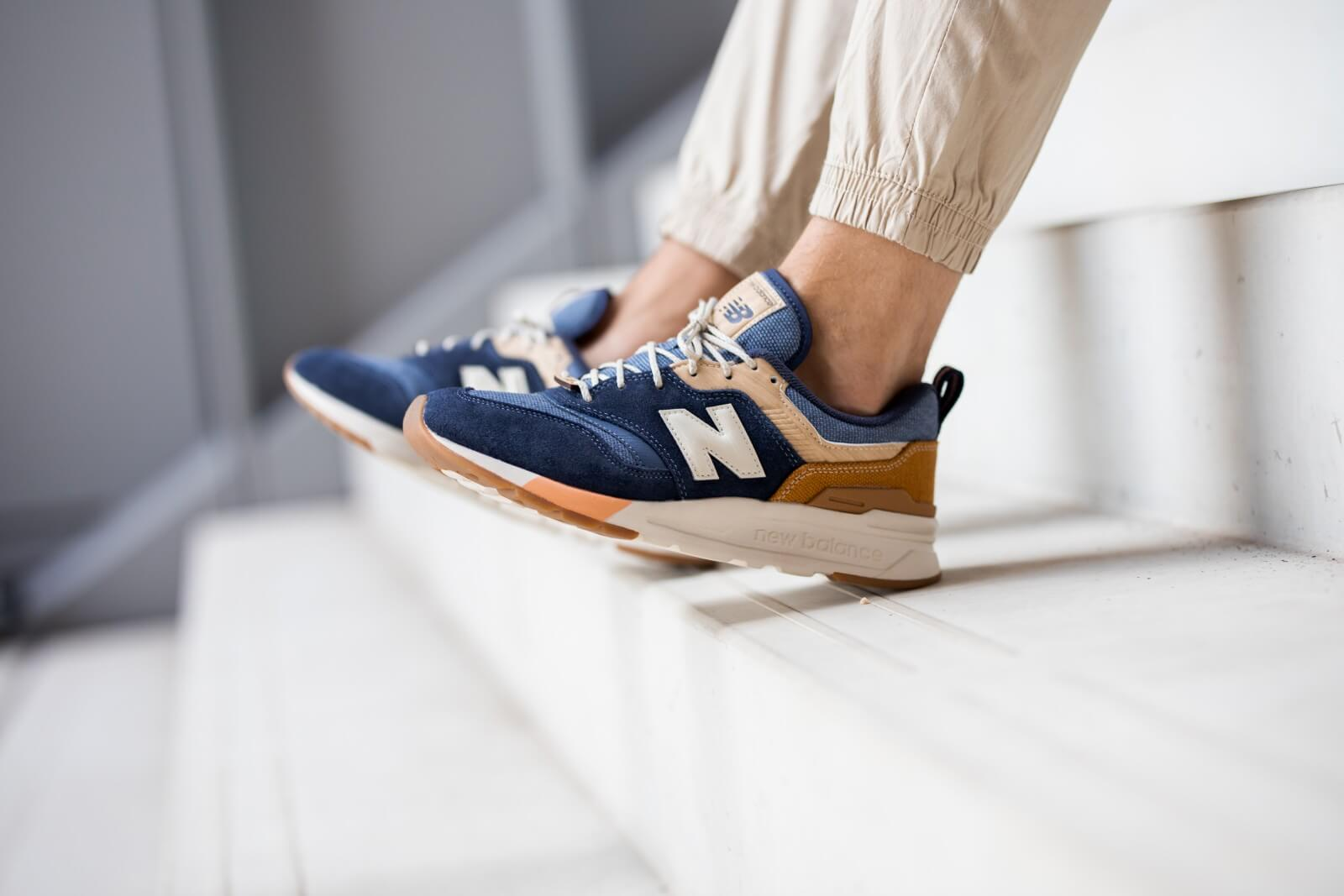 new balance 997hak