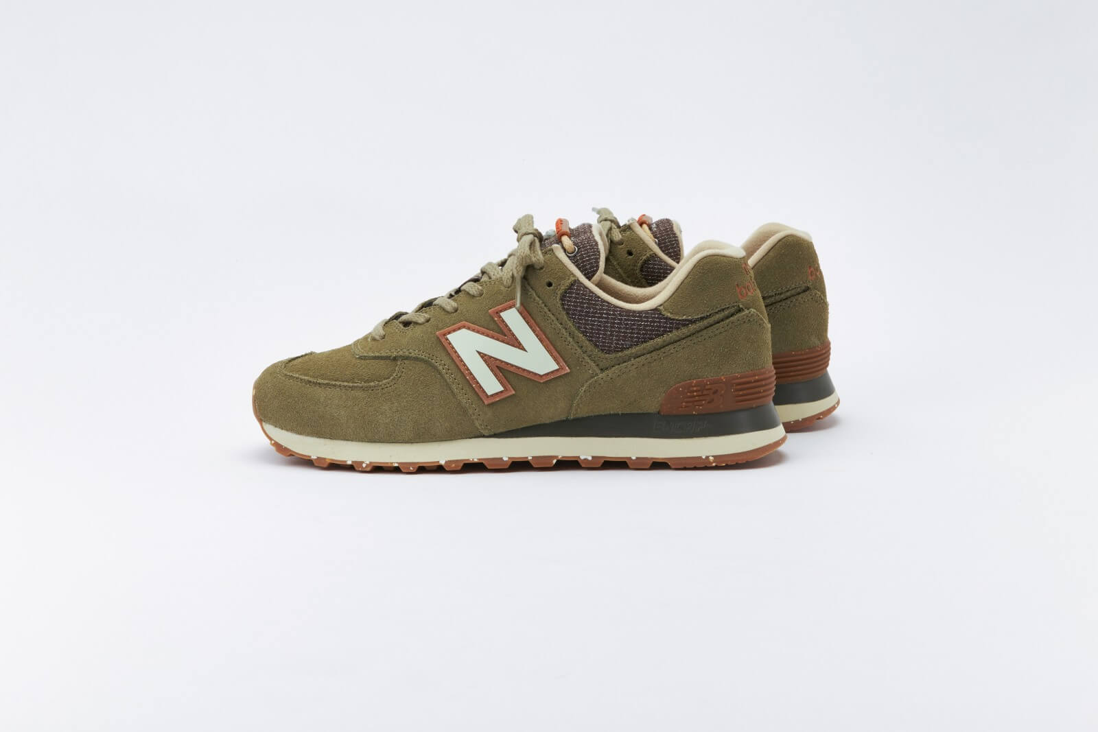 new-balance-ml574soj-green-2-1600.jpg