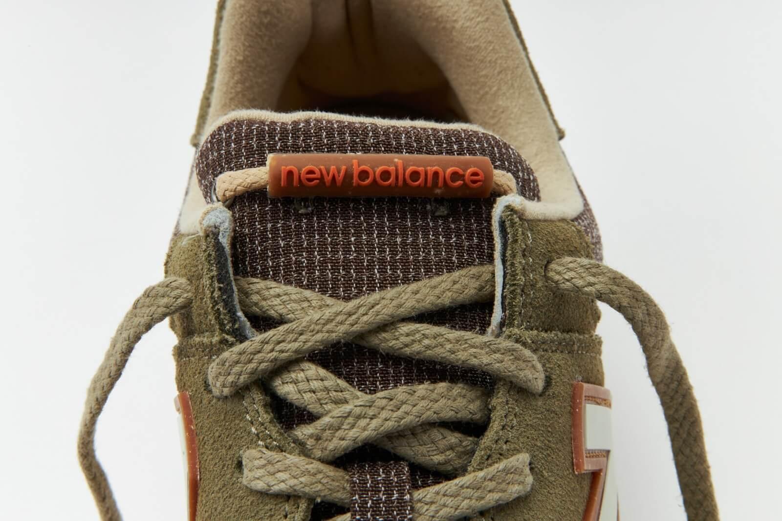 new-balance-ml574soj-green-7-1600.jpg