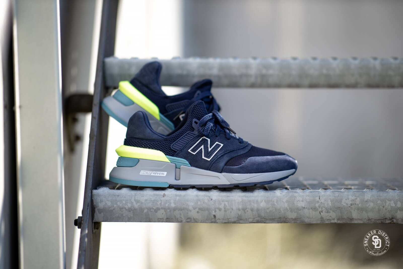 new balance ms 997