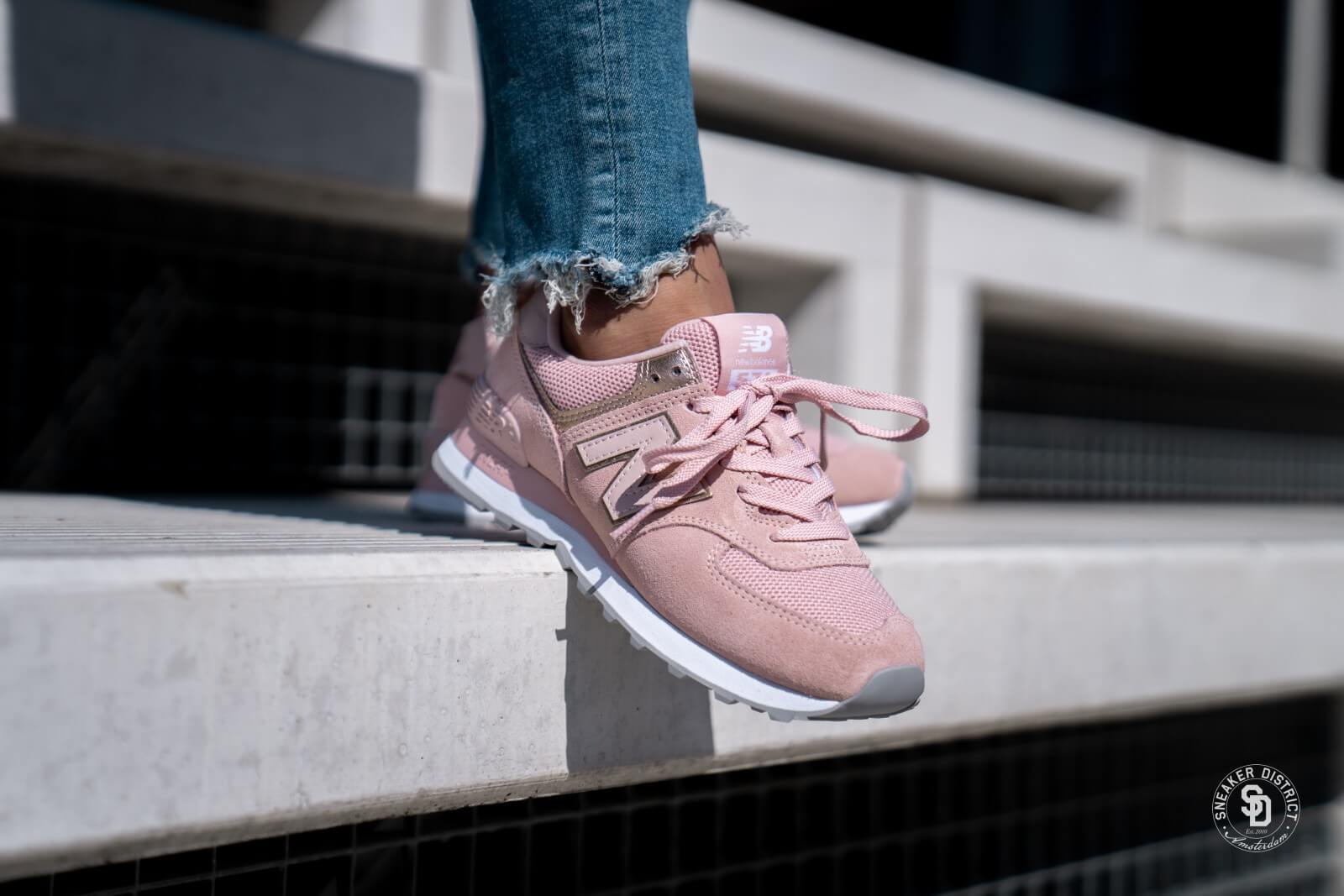 new balance 1600 womens Pink, OFF 73%,Buy!