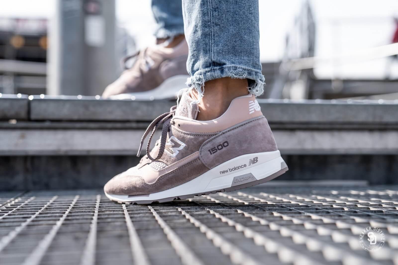 new balance 1500 women shoe