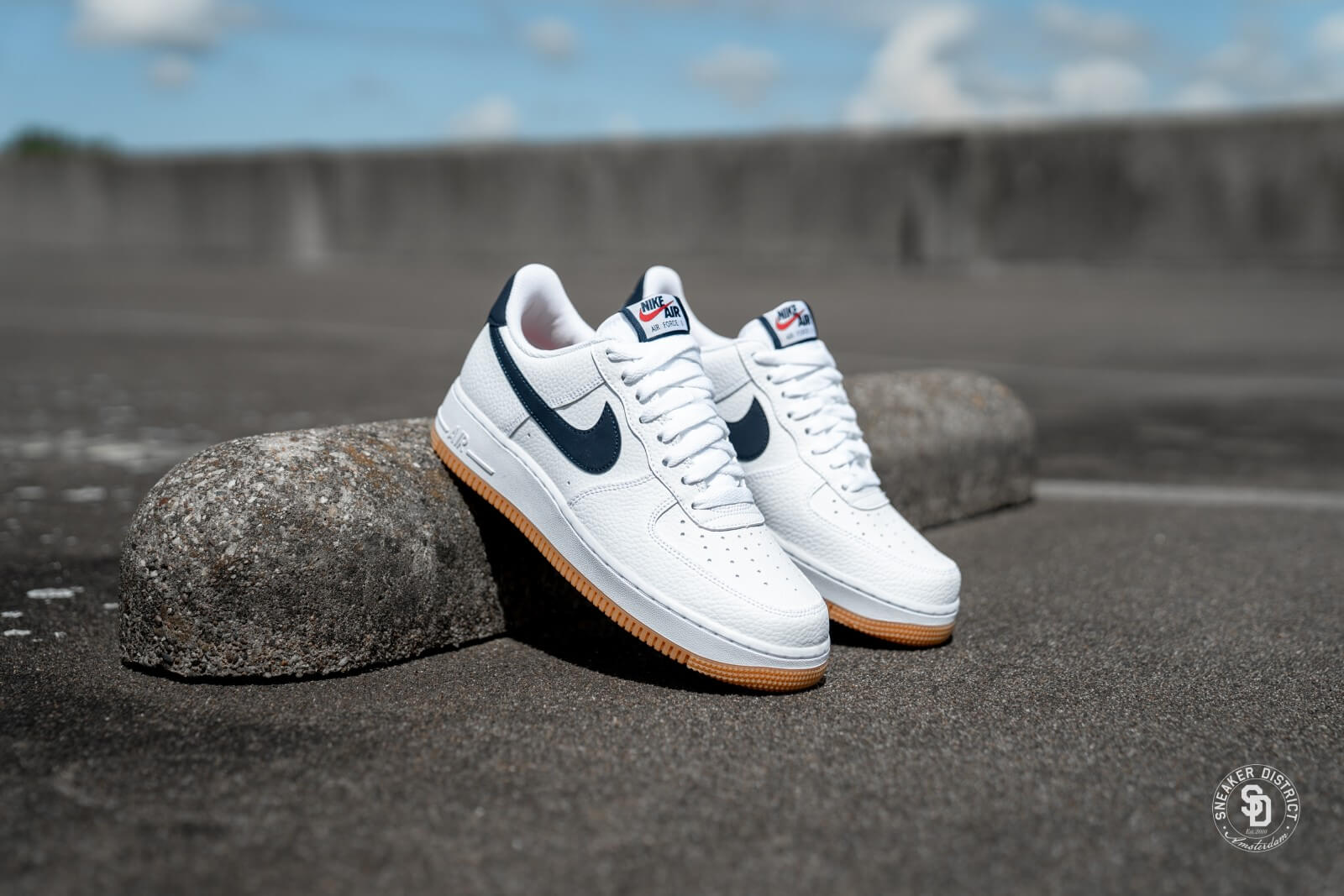 nike air force 1 07 2