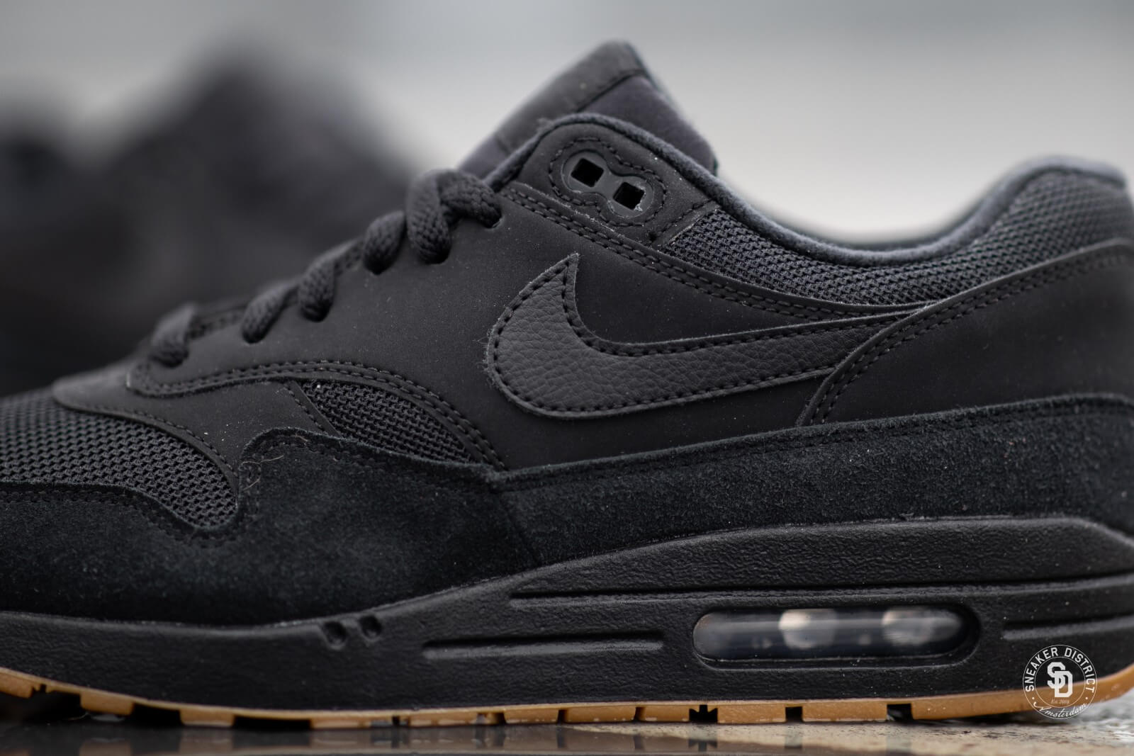 air max one heren sale