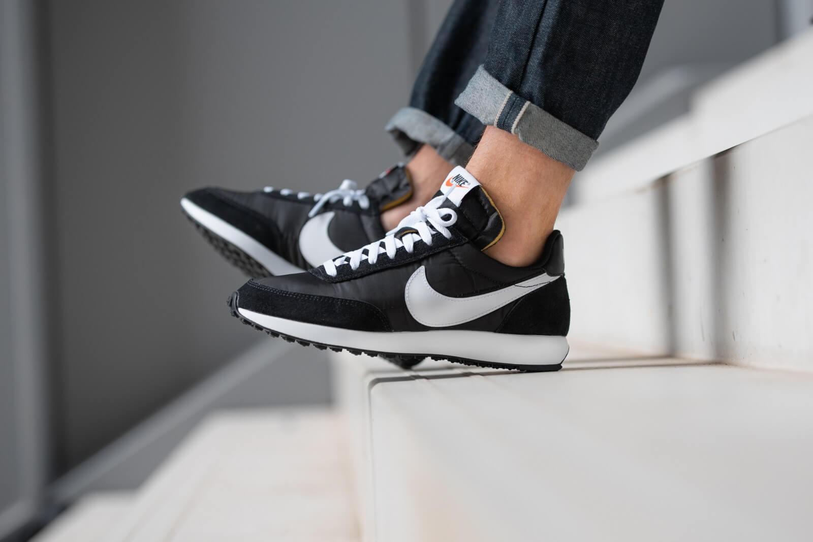 nike air tailwind 79 sneaker