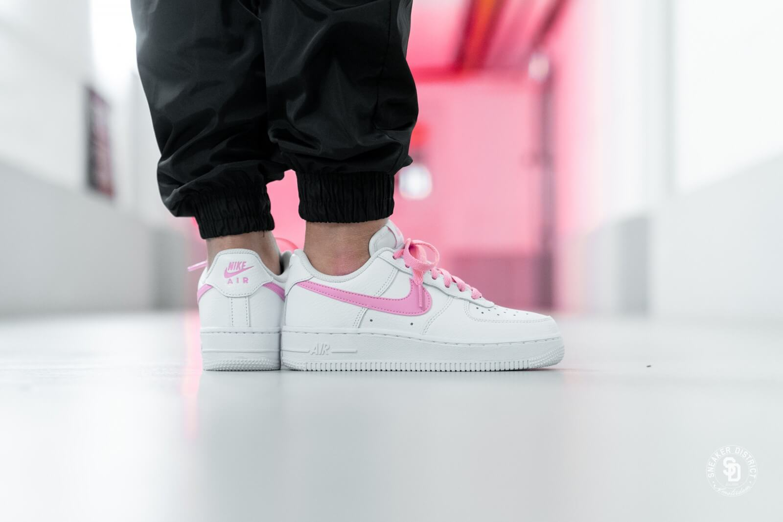 nike air force ones womens