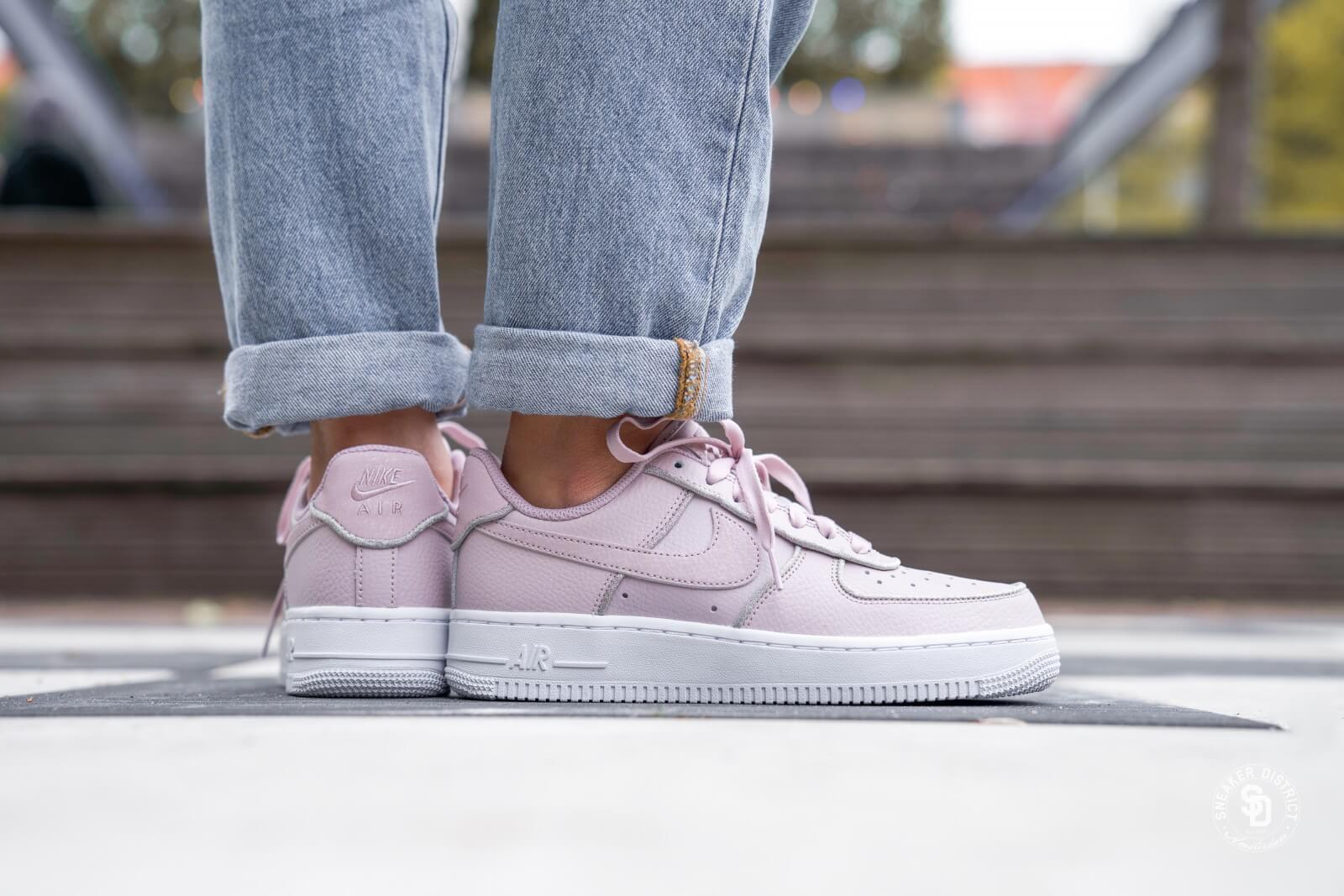 974f5fa92 nike air force 1 lo women's