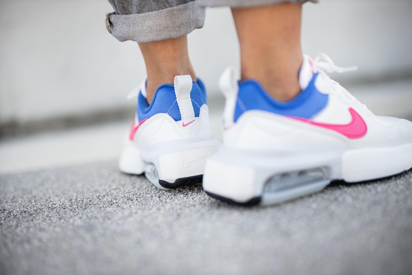 nike sportswear air max verona