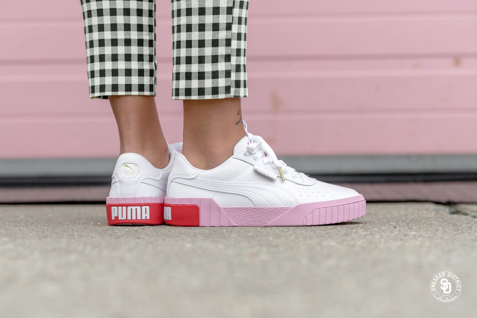 search for official official store watch Puma Women